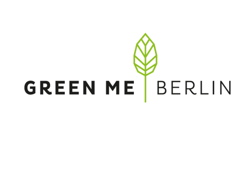 GreenMe_Banner